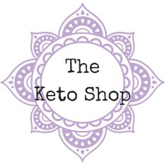 Beauty Shop (3)
