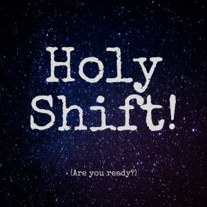 HolyShift